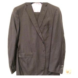 Other - Royal classic two piece men's suit